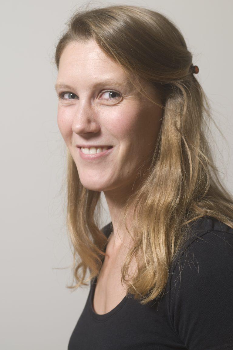Jaisey Coenen