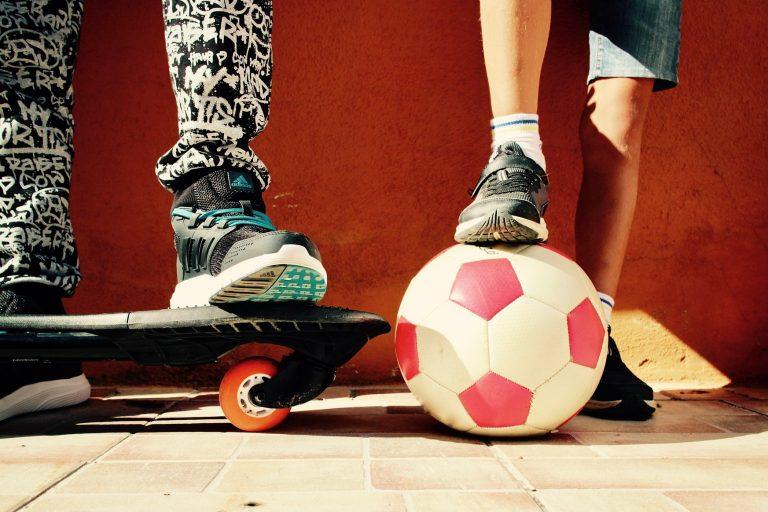 jeugd activiteiten